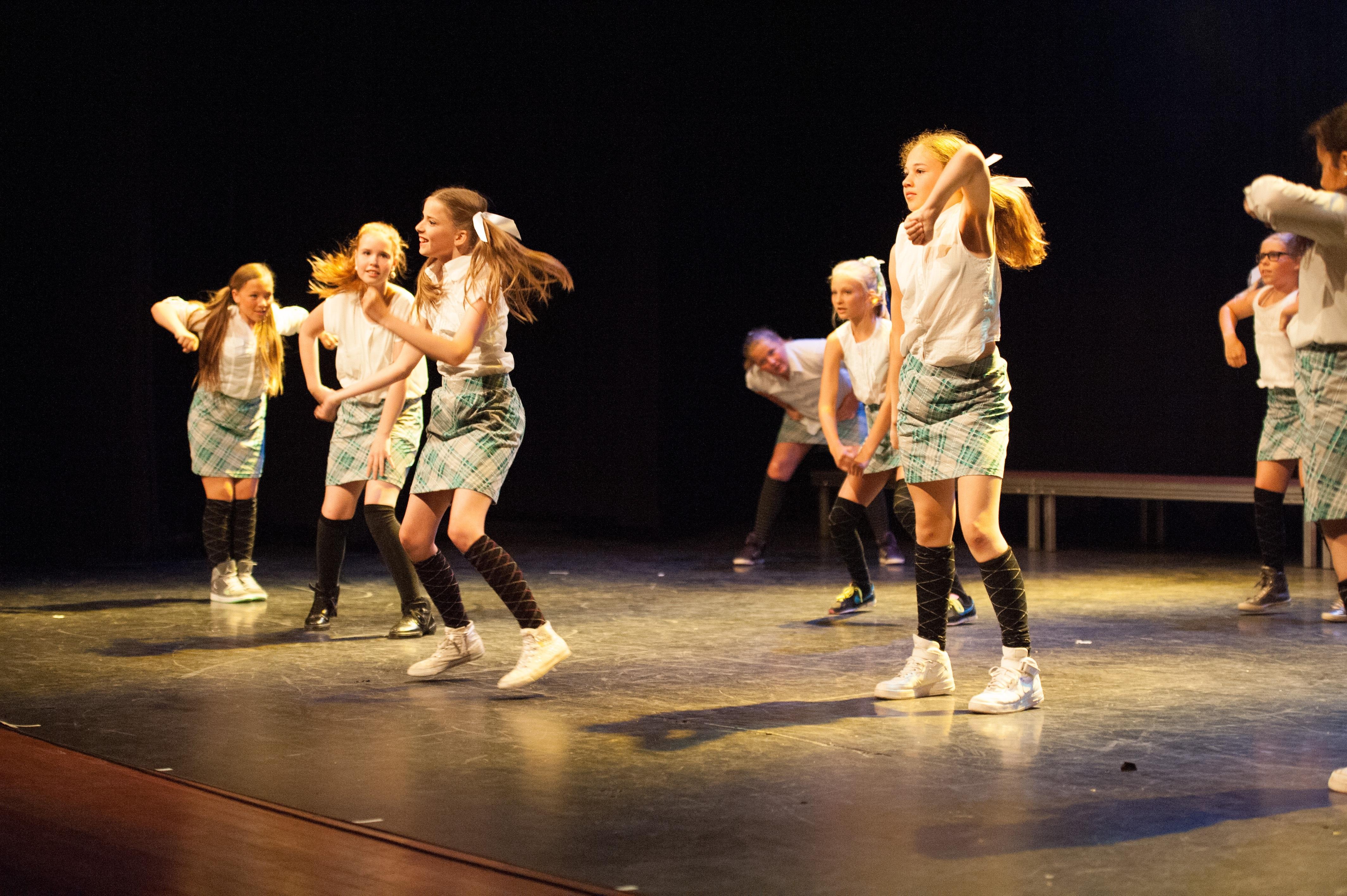 Zajęcia taneczne dla dzieci, mlodziezy idoroslych. Cennik zajec wAkademia Tanca Pani Szafki Marki