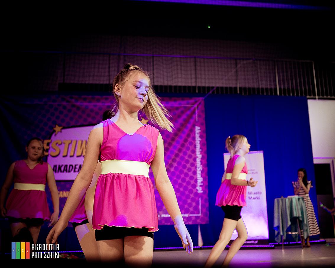 Akademia_Pani_Szafki_Festiwal_Tanca_Marki_Dzieci (22)