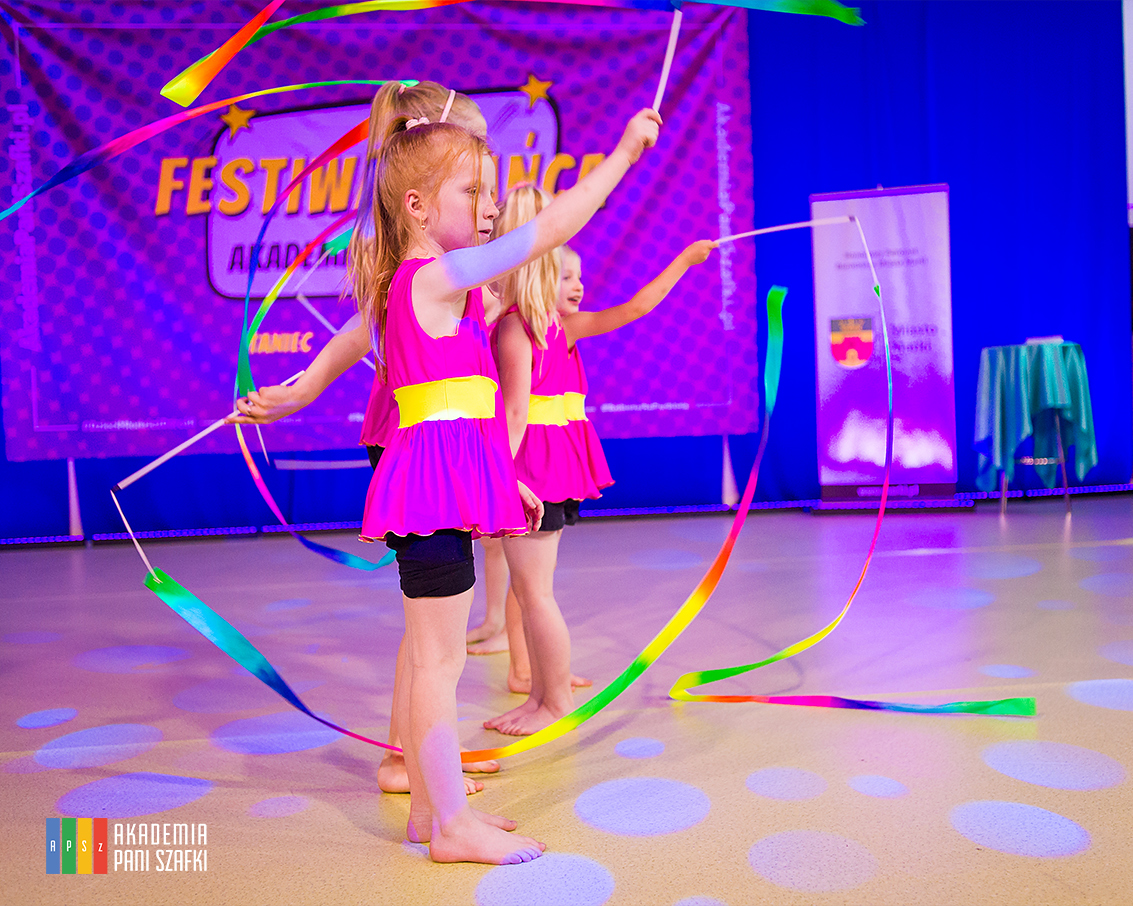Akademia_Pani_Szafki_Festiwal_Tanca_Marki_Dzieci (29)