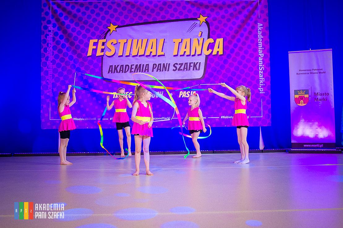 Akademia_Pani_Szafki_Festiwal_Tanca_Marki_Dzieci (32)