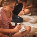 Letni_oboz_taneczny_dla_dzieci_akademia_pani_szafki (10)
