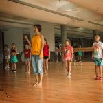 Letni_oboz_taneczny_dla_dzieci_akademia_pani_szafki (14)