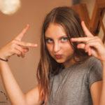Letni_oboz_taneczny_dla_dzieci_akademia_pani_szafki (16)