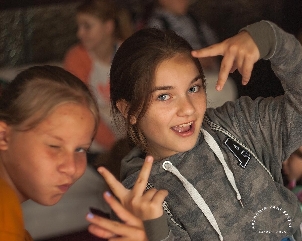Letni_oboz_taneczny_dla_dzieci_akademia_pani_szafki (6)