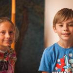 Letni_oboz_taneczny_dla_dzieci_akademia_pani_szafki (8)