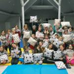 obozy_dla_dzieci_polska_taniec_akrobatyka_gimnastyka