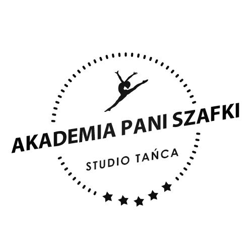 Akademia Pani Szafki - Szkola Tanca w Markach