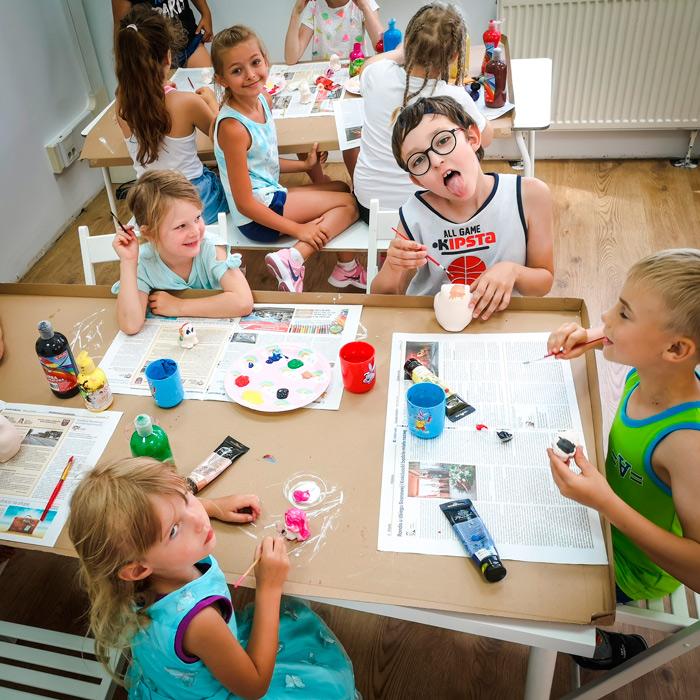 Lato-w-markach-dla-dzieci-z-akademia-pani-szafki-(4)