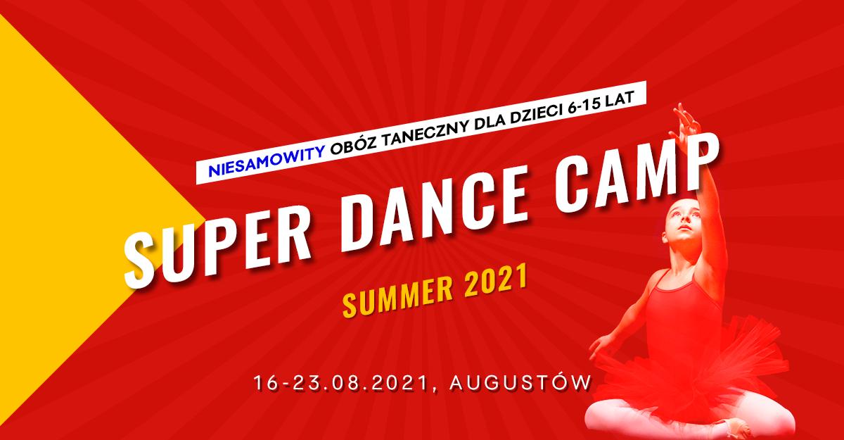 Obozy-dla-dzieci-Super-Dance-Camp-letni-oboz-taneczny-2021