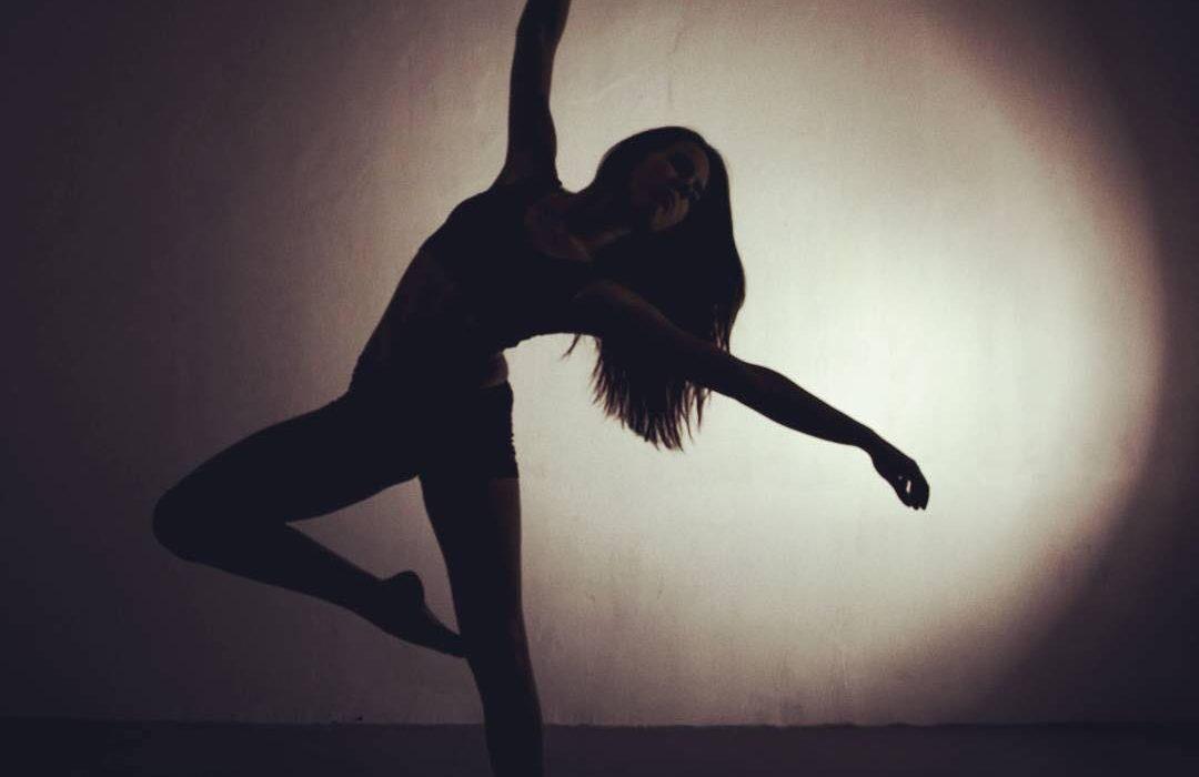 teatr tańca pasja dla dzieci imłodzieży wMarkach