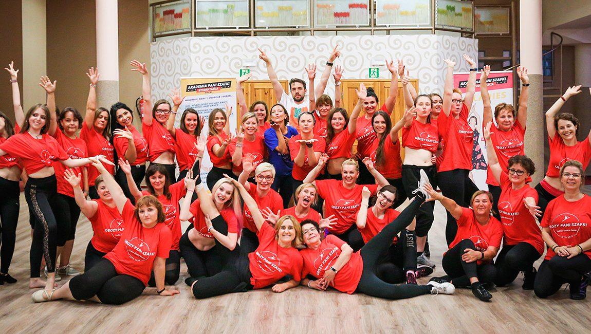 Ladies-Dance-Camp-oboz-taneczny-dla-pan