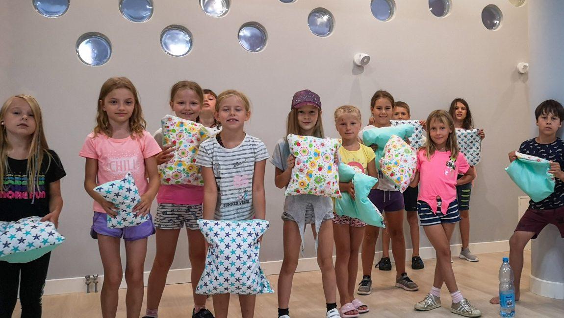 Letni-Obozy-Pani-Szafki-Dla-Dzieci-wakacje-2020 (29)