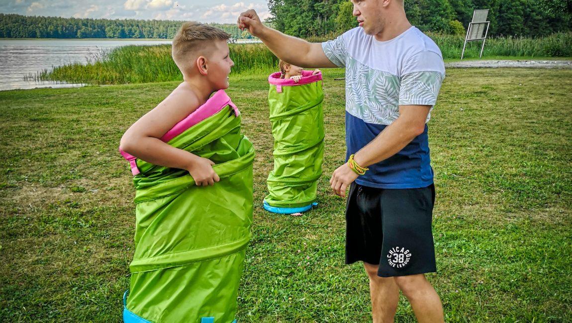 Letnie-Super-Obozy-Pani-Szafki-Dla-Dzieci-Polska (13)