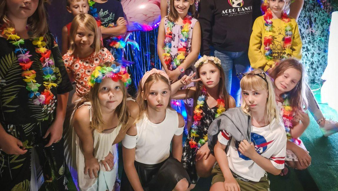 Letnie-Super-Obozy-Pani-Szafki-Dla-Dzieci-Polska (33)