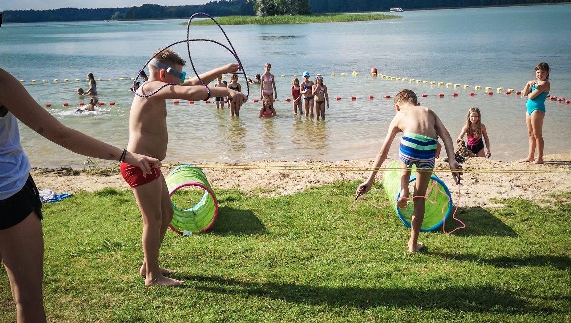 Letnie-Super-Obozy-Pani-Szafki-Dla-Dzieci-Polska (5)