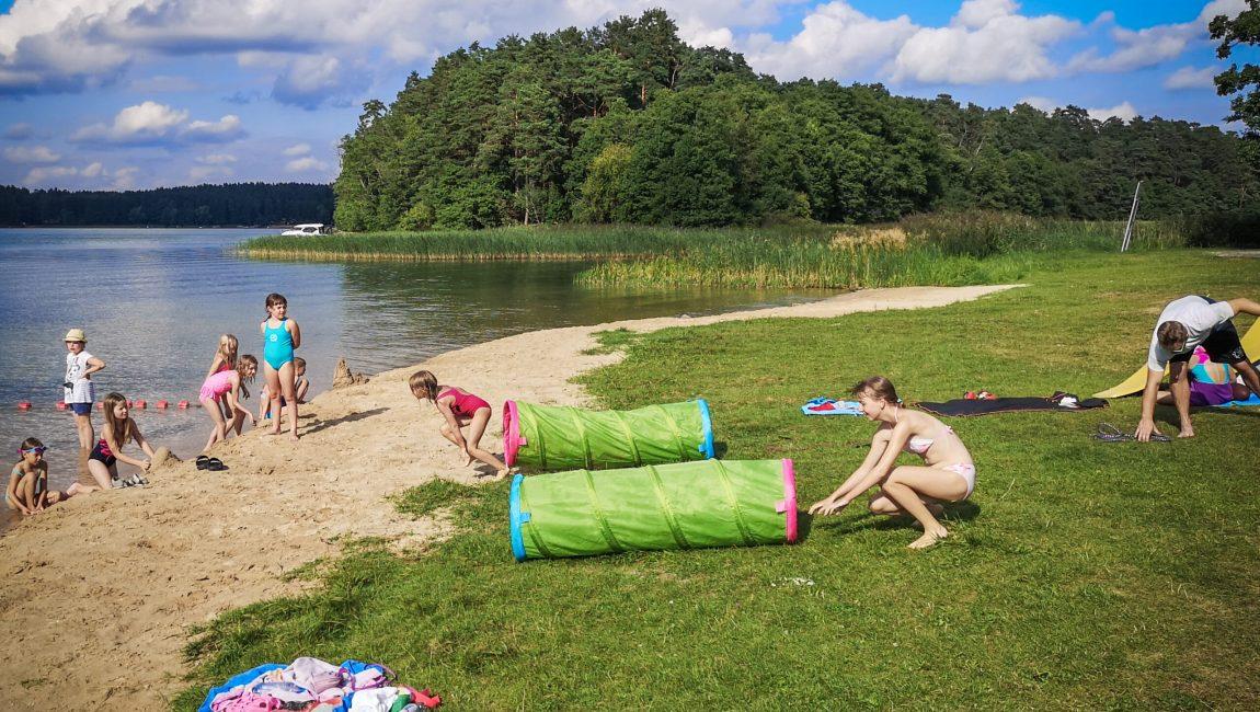 Letnie-Super-Obozy-Pani-Szafki-Dla-Dzieci-Polska (6)