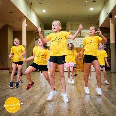 Obozy-Pani-Szafki-Dla-Dzieci-Wakacje-2020 (13)