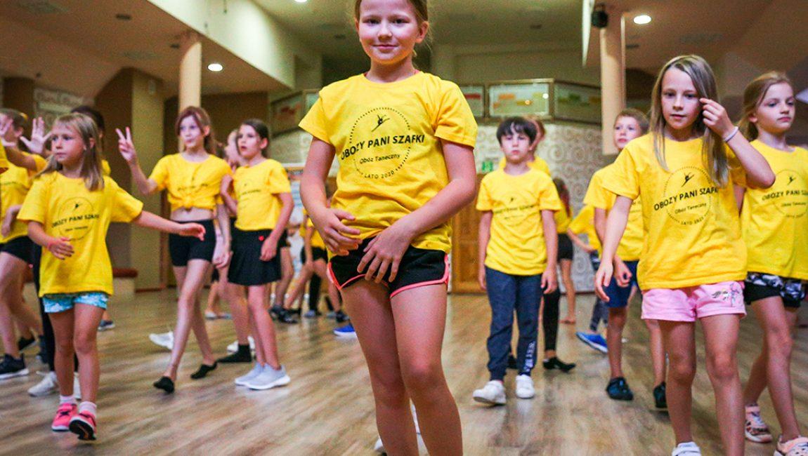 Obozy-Pani-Szafki-Dla-Dzieci-Wakacje-2020 (15)
