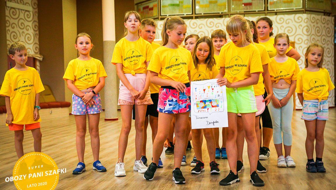 Obozy-Pani-Szafki-Dla-Dzieci-Wakacje-2020 (8)