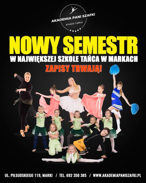 Szkola-Tanca-Akademia-Pani-Szafki-Marki-Nowy-Sezon-Zima-21