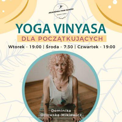 Yoga-Vinyasa-Joga-dla-poczatkujacych-Marki