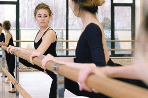 ballet fit zajecia baletu ifitness wmarkach