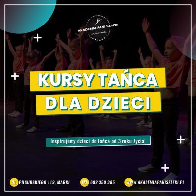 kursy-tanca-dla-dzieci-w-szkole-tanca-Akademia-Pani-Szafki-Marki