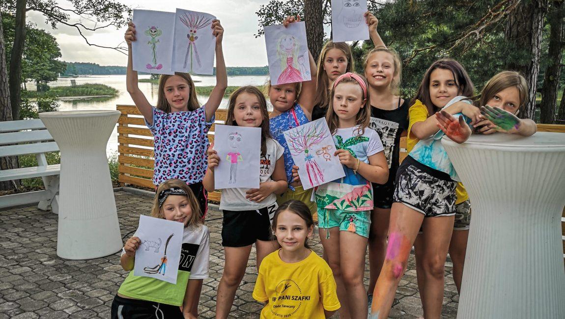 letni-oboz-taneczny-rekreacyjny-dla-dzieci (14)