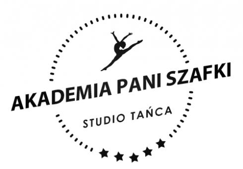 Akademia Pani Szafki - Szkola Tanca wMarkach