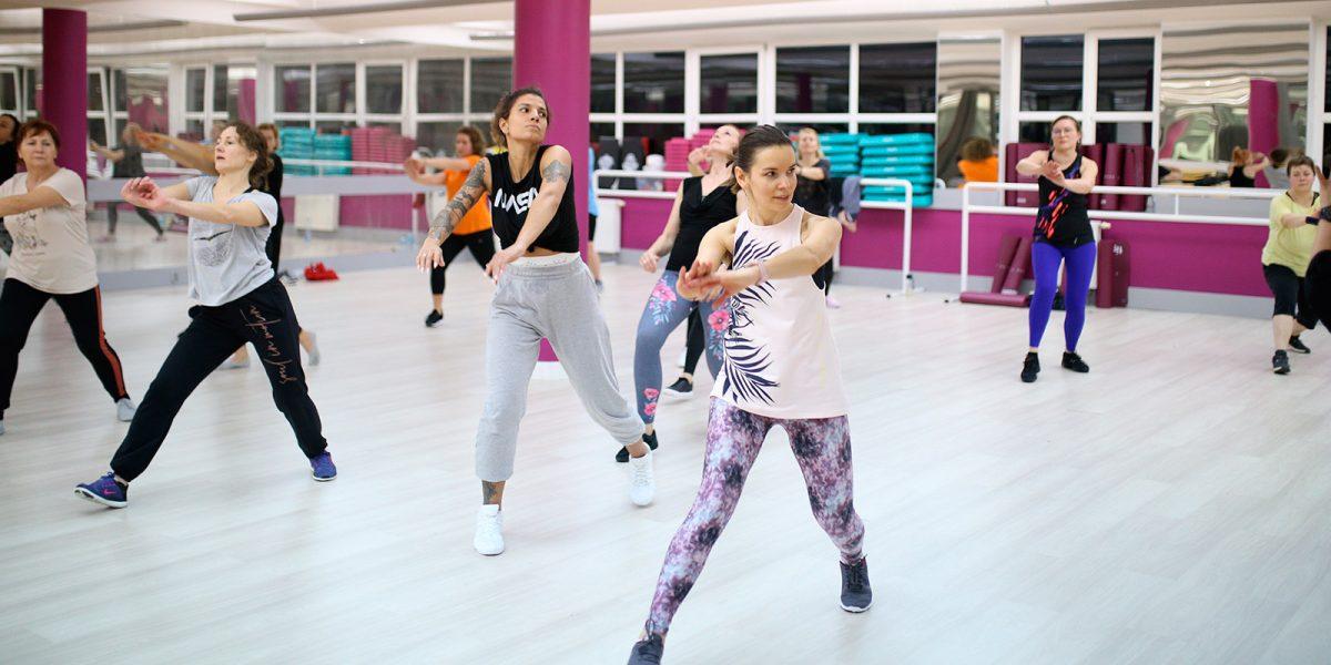 obozy-pani-szafki-ladies-dance-camp-augustow