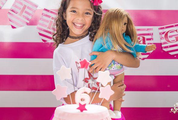 przyjecia_urodzinowe_dla_dzieci