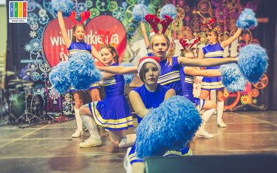 zajecia_cheerleaderki_marki